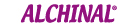 Alchinal
